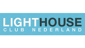 lighthouse-club-nederland.png