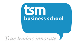 tsm business school